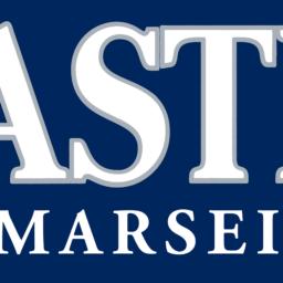 Prince Pastis de Marseille Logo