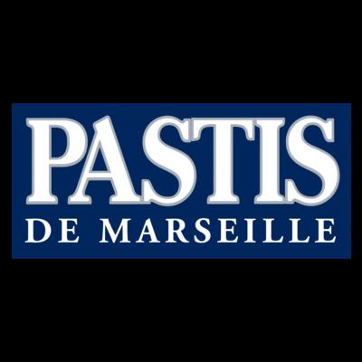 prince-pastis-logo-squared