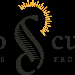 Santo Cuviso Logo