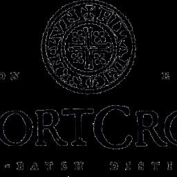 Shortcross Logo