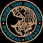 Sliabh Liag Distillers Logo