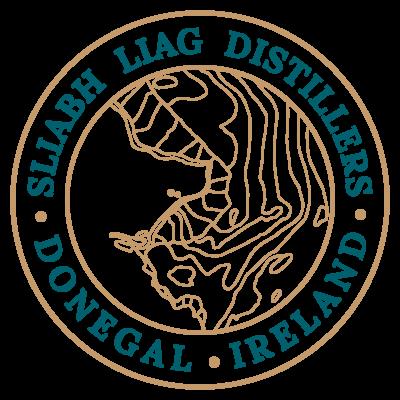 sliagn-liag-distillers-logo-squared