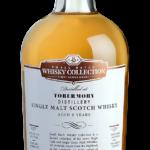 Tobermory Bottle Image
