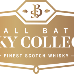 Small Batch Logo