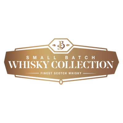 small-batch-whisky-collection-logo-squared