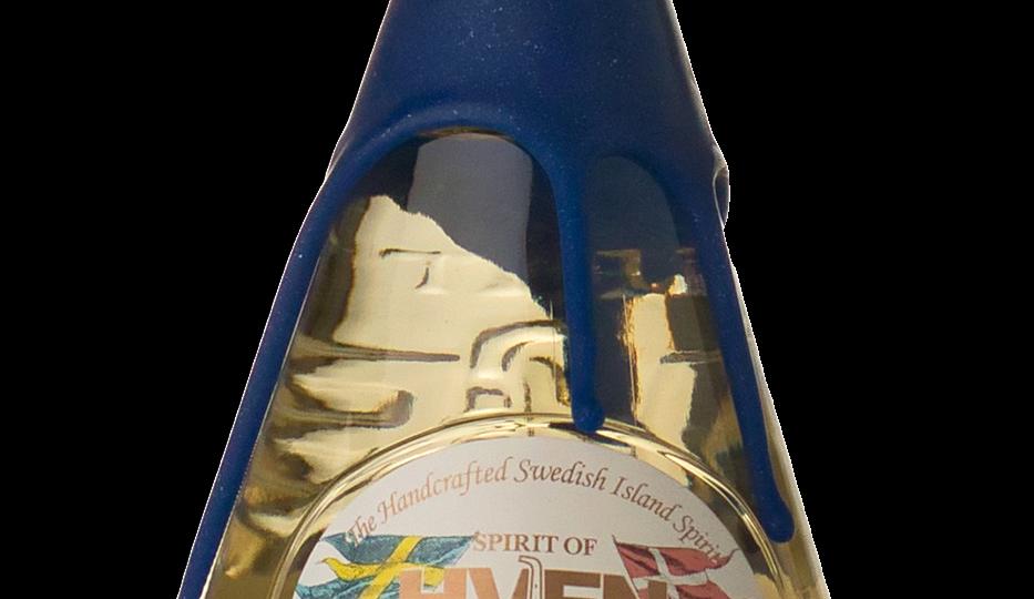 Bottle Image 100ml