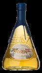 Bottle Image 750ml