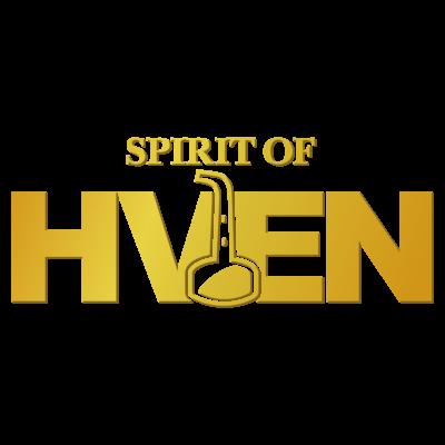 spirit-of-hven-logo-squared