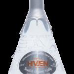 Organic Pot Distilled Vodka Bottle Image