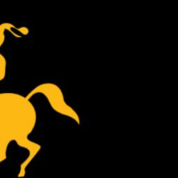 Turin Vermouth Logo