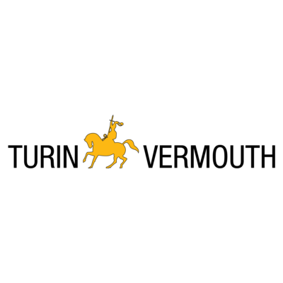 turin-vermouth-logo-squared