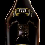 Tuvé Drapò Gran Riserva Bottle Image