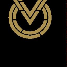 Viñas de Oro Logo