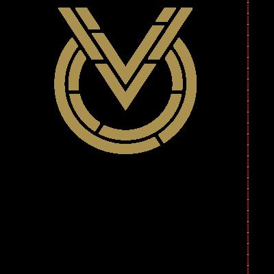 vinas-de-oro-logo-squared