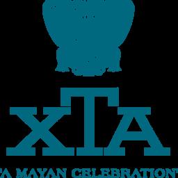 XTA Logo