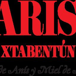 Xtabentún Logo